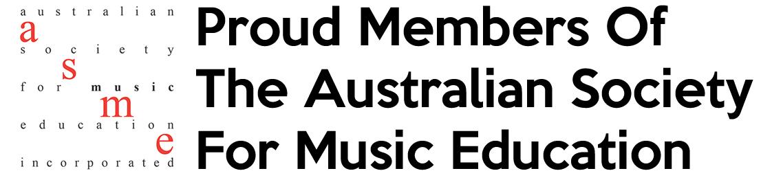 violin lessons school australia